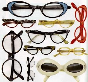 occhiali-marchi
