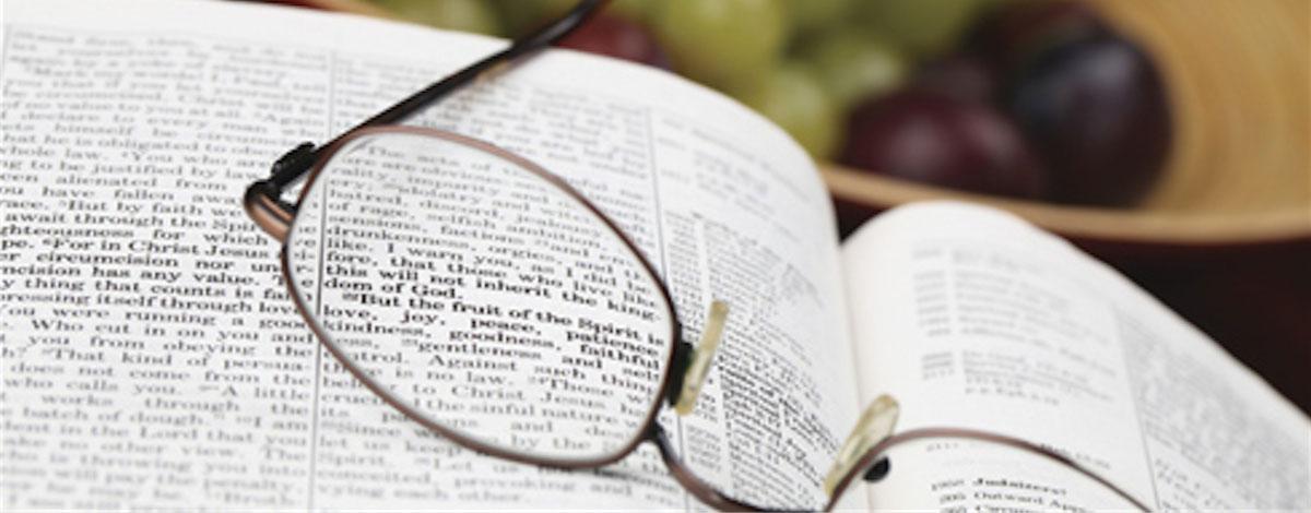 Presbiopia: come correggerla
