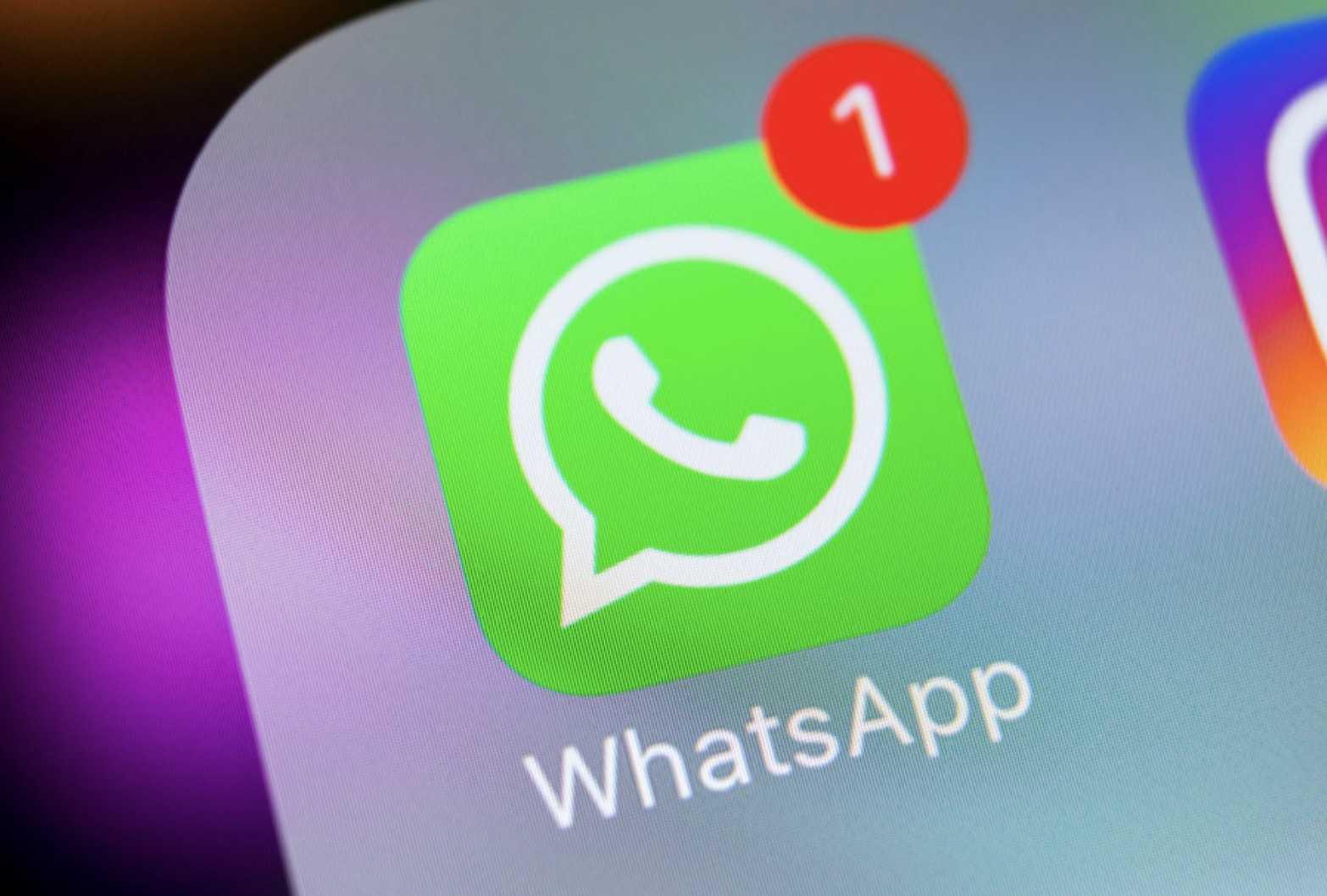 WhatsApp e aperture: ecco le novità!