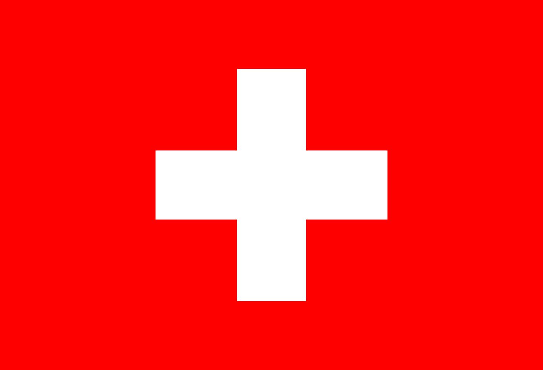 """Zona """"rosso-crociata"""": ok agli spostamenti per gli occhiali, anche dalla Svizzera"""